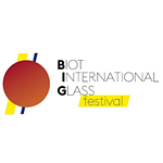 Biot International Glass festival