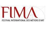FIMA 2019 - Festival International des Métiers d\'Art
