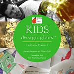 Kids Design Glass™