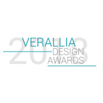 Verallia Design Awards 2018