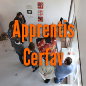 Devenir ma�tre d\'apprentissage