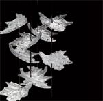 Lalique : des luminaires fonctionnant avec des LED